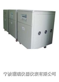 HY超大功率系列产品(200KVA - 800KVA)变频电源 HY超大功率系列产品(200KVA - 800KVA)