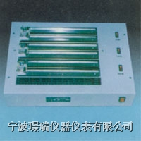直线式干燥时间测定器 QGZ-A