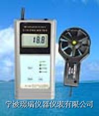 数字风速表(数字风速仪) AM-4832