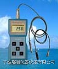 铁基/非铁基涂层测厚仪 CM-8822