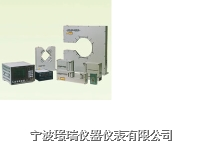 激光测径仪 LDM