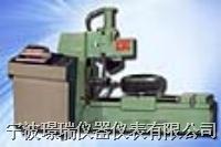 轮胎强度脱圈静负荷bbin安卓客户端 LQTJ-1A