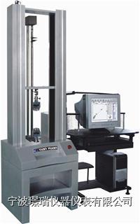纤维板材拉力机(防火材料压力试验机) TY8000系列