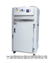 CH-602精密型热风循环干燥箱 CH-602