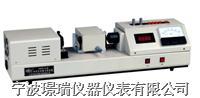 YGP-1 普朗克常量实验装置 YGP-1