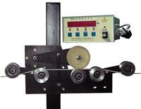 CCDL-30L5轮式计米器 CCDL-30L5