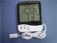 TA218C温湿度计 TA218C