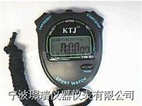 TA228电子秒表   TA228