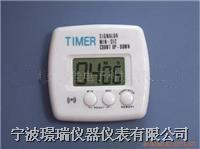 TA118计时器   TA118