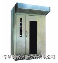多功能烘干(烤)炉 TJS-KL100A