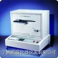 M507织物自动硬挺度测试仪 M507