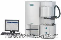 氮氢氧联合测定仪 TCH-600