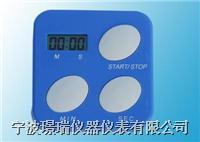 JR0003A计时器 JR0003A