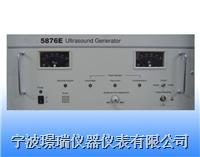 HR5887E功率单元 HR5887E功率单元