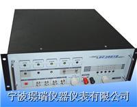 DF5887-L2C功率放大器 DF5887-L2C