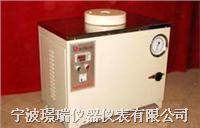 氧弹(空气弹)老化试验仪 YDY-I