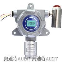 固定在線式氧氣檢測報警儀 ADT900-O2