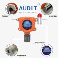 固定式四氯乙烯氣體檢測報警儀