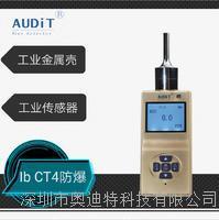 便攜式非甲烷總烴NMHC氣體檢測儀 ADT700J-NMHC-PID
