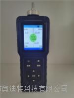 四合一氣體檢測儀 ADT30A-MX400B