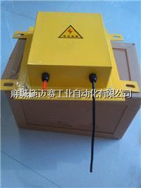 LDM-X溜槽堵塞开关、溜槽堵塞检测器
