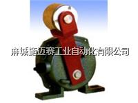 LL-II料流检测器