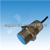 LR30BF10DPO-E2接近开关、传感器 LR30BF10DPO-E2