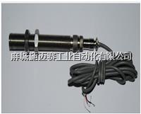 GTS211B-N-16测速传感器产品特性 GTS211B-N-16