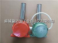 测速传感器、QBJ-CS-1