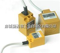 小方形接近开关、TL-Q5MC1-Z、TL-Q5MD1-Z TL-Q5MC1-Z、TL-Q5MD1-Z