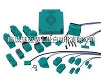 接近开关、NBN8-18GM60-EO、NBN8-18GM60-E2 NBN8-18GM60-EO、NBN8-18GM60-E2