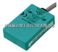 接近开关、NBN4-12GM50-E2-V1 NBN4-12GM50-E2-V1