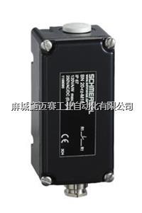 麻城磁簧开关(磁开关)BN 650-RZ/V