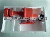 打滑测速装置QDH-II