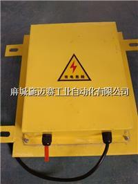 QDS-II、QDS-I溜槽堵塞检测器 QDS-II、QDS-I