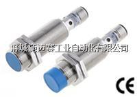 M18接近开关,传感器,LR18BF05DNO-E2,LR18BF05DPO-E2