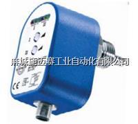 中国厂家供应流量传感器开关SNT 450/1-A4-GRSNT 450/1-A4-GR-S SNT 450/1-A4-GR、SNT 450/1-A4-GR-S