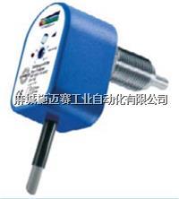 德国EGE流量传感器型号SNT 450/1-A4-WR1、SNT 450/1-A4-WR2 SNT 450/1-A4-WR1、SNT 450/1-A4-WR2