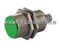 (30个大)接近开关、传感器NI30-CL40-VD9L-Q NI30-CL40-VD9L-Q