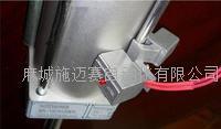 麻城麻城厂家供应FJK-TL-LED阀位信号反馈装置 FJK-TL-LED
