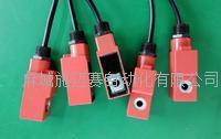 麻城厂家供应ALDM0980Aa防爆电磁阀磁头