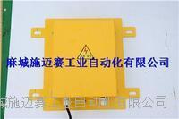 湖北黄冈厂家供应溜槽堵塞检测器-LDM-X2A LDM-X2A