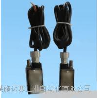 防爆线圈HBZ MFX/1.1