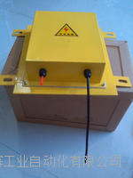 堵料开关YGD1-220AKBL溜槽堵塞控制器 YGD1-220AKBL