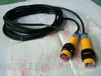 光电传感器HAM80-18GM-N1/DC6-36V SbN3-A17PA4