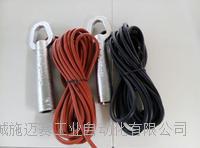 不锈钢/物位开关20-39-25/SL20 XDT-TJ8068/220VAC