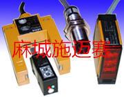 BR100-DDT光电开关