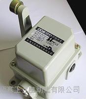 限位开关SN4112-SP-C精度高 SN6104-SP-C