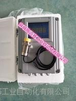 速度探测仪XJR-TR-A2、智能测速装置 XJR-SR2-6
