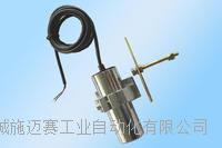 皮带测速装置 FJK-24性能稳定可靠